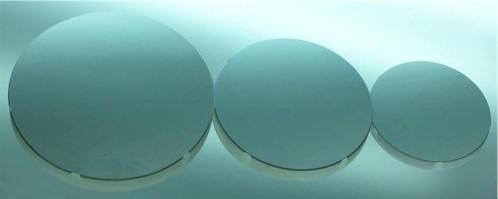 Buy Telescope Mirrors