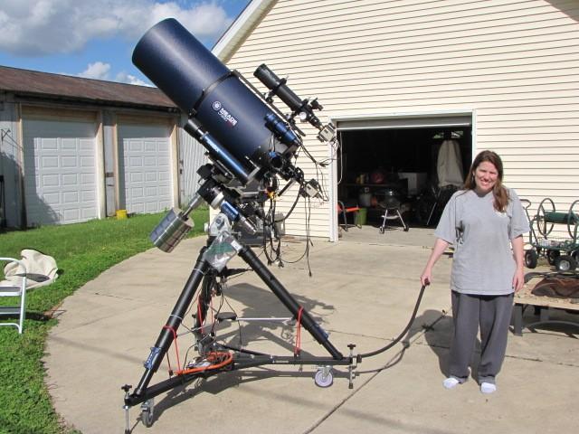 Buy Wheeley Bars Telescope Wheels (Dolly)